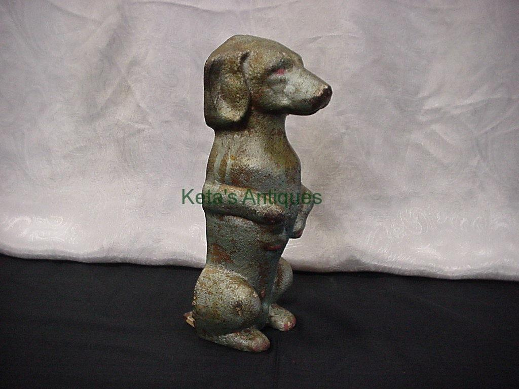 Cast iron dog door stop image collections doors design ideas antique cast  iron dog door stop - Cast Iron Dog Door Stop Image Collections - Doors Design Ideas