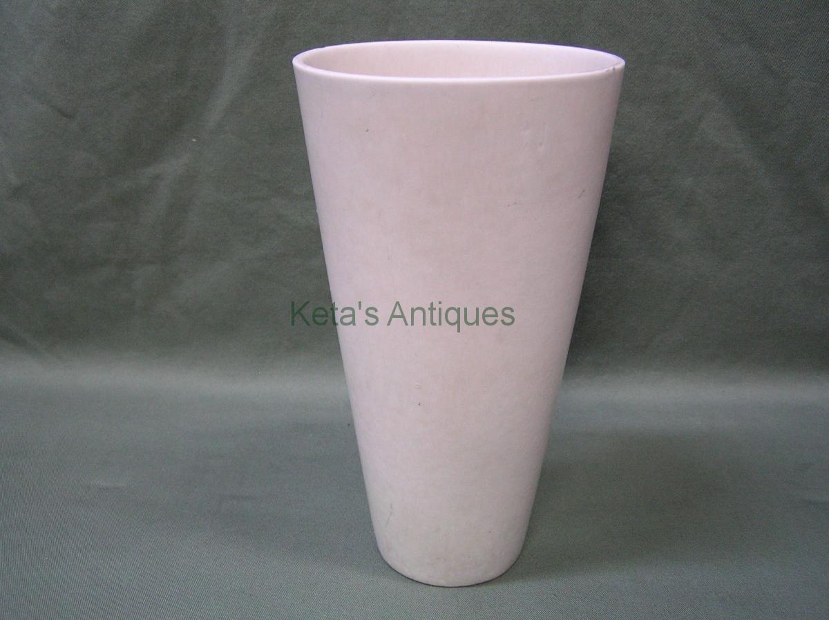 Pottery ketas antiques mid century pottery sweden vase signed gn tall 9 reviewsmspy