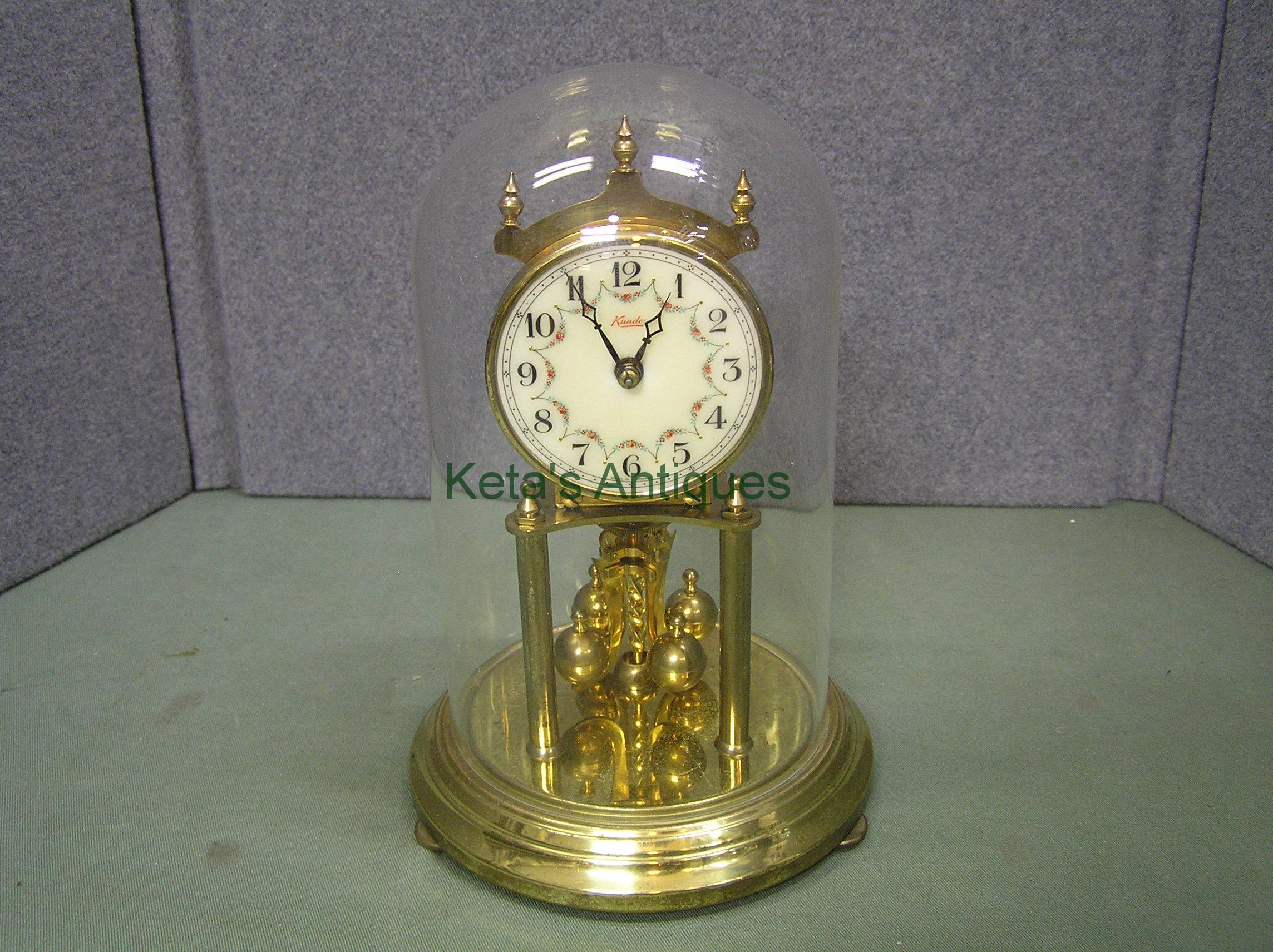 Clocks Keta S Antiques Amp Oriental Rugs