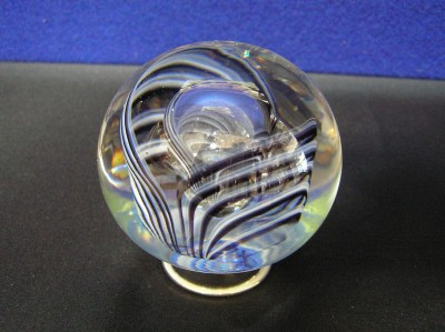 Lonsway 89 Paper weight