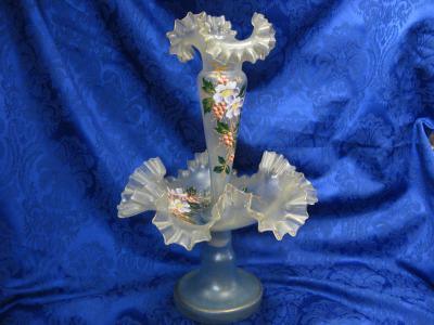 Victorian Epergne1